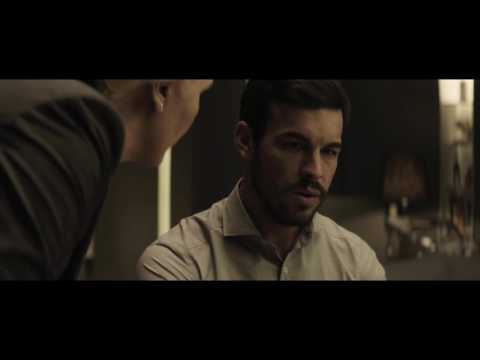 Contratiempo - Tráiler Teaser Castellano HD