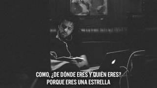 J. Cole - Deja Vu (Subtitulado En Español)