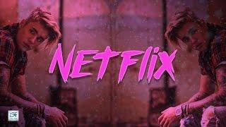 "[FREE] ""Netflix"" Chance The Rapper x Justin Bieber x Kehlani (Type Beat) Prod. By Horus 2016"