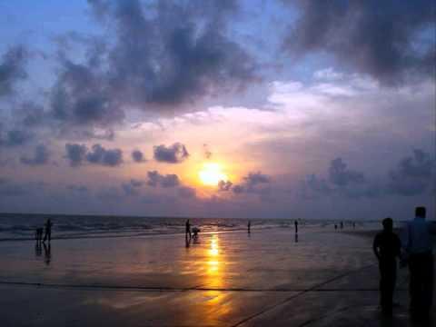 My love,My Bangladesh