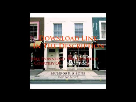 mumford-sons-the-cave-free-album-download-link-sigh-no-more-montana8804