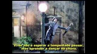 EMOÇÕES - INSTRUMENTAL (Roberto Carlos) com fotos mensagens para refletir