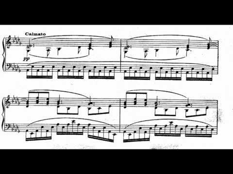 Comment jouer Clair de lune de Claude Debussy au piano
