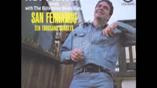 Hoyt Axton - San Fernando (1967)