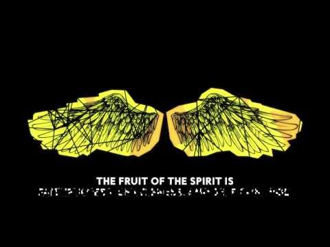 The Spirit de Colton Dixon Letra y Video