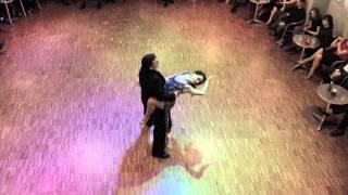 PRIMAVERA PORTEÑO<br> tango