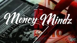 Brown ft. JK   - Money Man