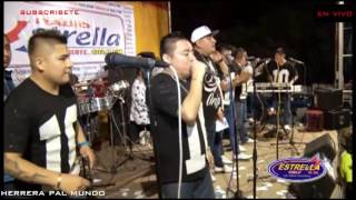 No Vayas Con El - Los Claveles De La Cumbia ( 21 de agosto - complejo libertad )