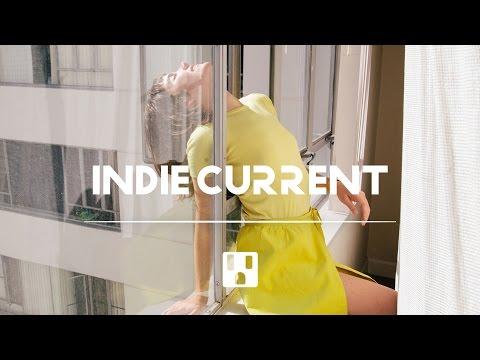 robert-delong-long-way-down-sean-glass-remix-indiecurrent