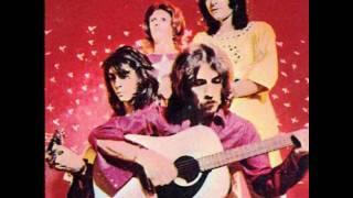 I NUOVI ANGELI - TROPPO BELLA PER RESTARE SOLA  (1974)