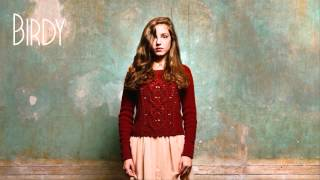 Birdy - Guardian Angel (New Song 2012) [HD]