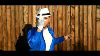 Body&Soul - Fata cu tatuaj pe gamba - feat. Al Mike  (Official video)