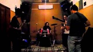 Cacá - Intro - Música de fundo para vídeo alegre