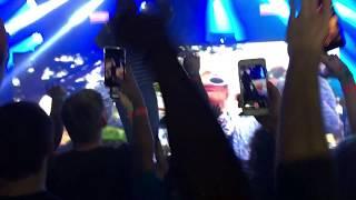 Joyner Lucas - Ultrasound (Live)