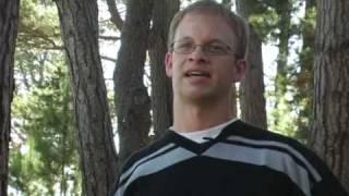 Mathew G. Miller, PhD, Damon Runyon Scientist