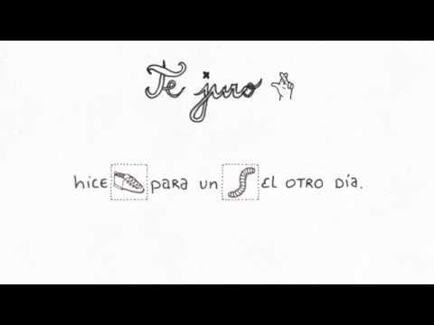 famasloop-te-juro-lyric-video-famasloop