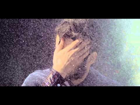 cyan-un-colectivo-de-raro-proposito-videoclip-oficial-somoscyan