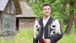 Valentin Sanfira - Ma cert cu muierea mea (Official Audio) NOU