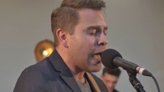 Jimmy - I need a dollar (Aloe Blacc cover) | Go Mobile Sessions