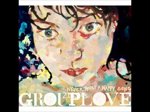 Grouplove Tongue Tied Hq Chords Chordify