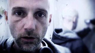 Moby 'Be The One'