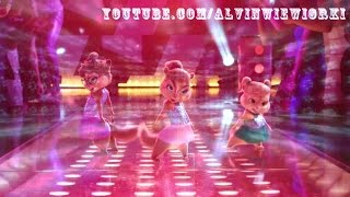 """""""Party Crasher"""" - Chipettes music video HD"""