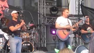 Ploštín Punk-Čučoriedka (live HD)