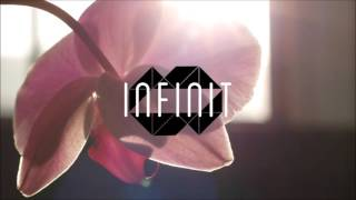 Amel Larrieux - Get Up (GYVUS Remix)