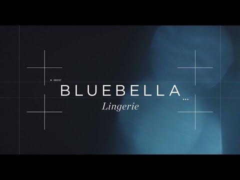 Bluebella Ltd
