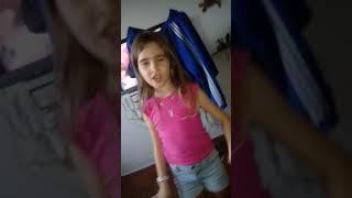 Clipe ludmilla - cheguei