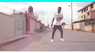 DJ flex - Kontrol remix dance video by Boogykings