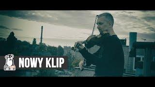 Skorup & JazBrothers - Skrzypek na dachu (official video)