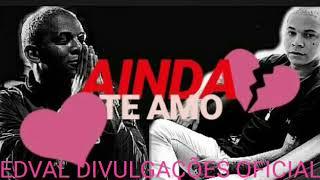 ALDAIR PLAYBOY - AINDA TE AMO, MAS TO INDO EMBORA - MÚSICA NOVA 2K18