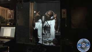 600 Way Of Life (Official Video) - Trigga Gee