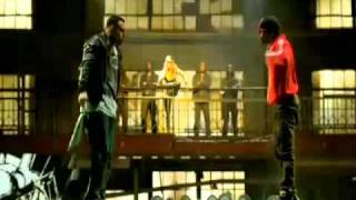 C'Mon Catch'em By Surpirse - Tiesto Vs Diplo Ft. Busta Rhymes (Video Intro Edit).mp4