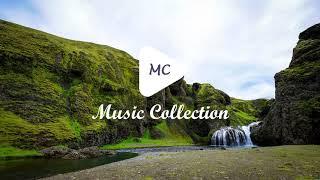 Joakim Karud --- Show Love (No Copyright Music)