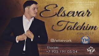 ElseVar - Talehim Mix 2017