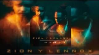 Prende en fuego - Lennox (Motivan2)