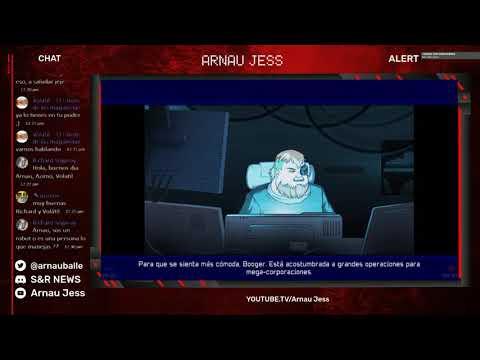 Ghost 1.0 -Steam-