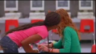 Only You (Lesbian MV)
