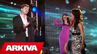 Gezuar 2013 - Xhoni ft Linda (Official Video HD)