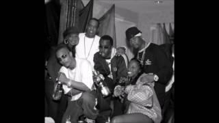 Mary J. Blige ft. Jay-Z & T.I. - Turn Off The Lights (Remix) width=