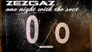 only you by ZEEZGAZ 0_o the darck side of music