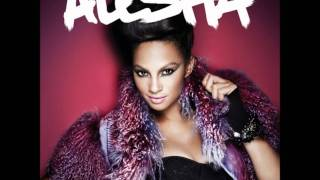 Alesha Dixon - Colour