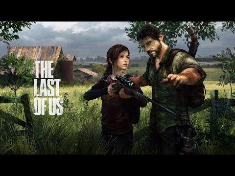 BITeLog 009F.8: The Last of Us (PS3)
