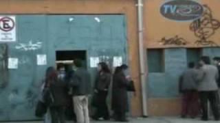 Por la Razón o La Fuerza 2005 - Cuña TV