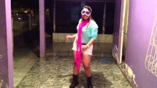 HARLEM SHAKE 2013- BEM POP APAVOROU!!