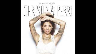 Christina Perri - Be My Forever Feat. Ed Sheeran (Head Or Heart)(New Song)