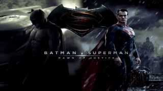 Batman vs Superman RAP || Ian Jugando ||