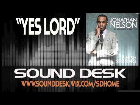 jonathan-nelson-yes-lord-instrumental-sounddeskmusic